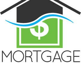 #17 for Design a Logo for MortgageDebtRelief by dmiaefimov