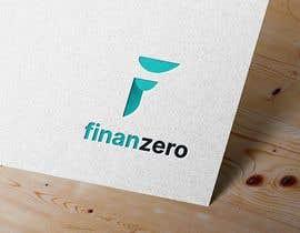 Nro 864 kilpailuun Create a logo for a finance blog käyttäjältä AyazAhemadKadri
