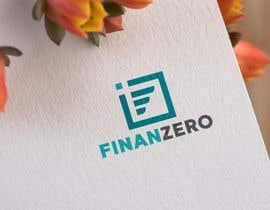 Nro 896 kilpailuun Create a logo for a finance blog käyttäjältä Thefahim