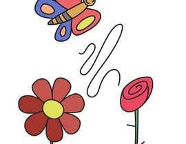 #194 for Graphic Design for Kid's TShirt - 13/06/2021 13:37 EDT af avijitsil009