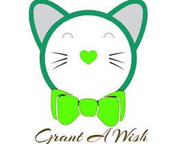 "#107 cho Design en logo for "" Grant A Wish "" bởi geobst"
