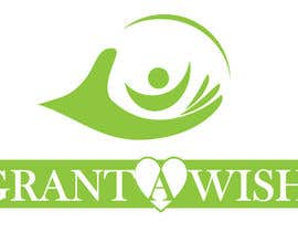 "#118 cho Design en logo for "" Grant A Wish "" bởi ciprilisticus"