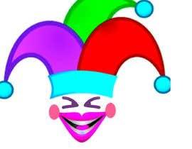 Nro 16 kilpailuun Logo for website käyttäjältä emasima