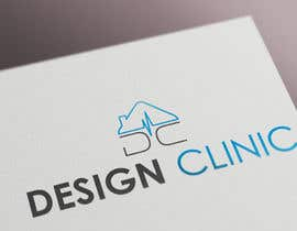 #128 cho Design a Logo for a Business bởi gamav99