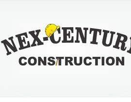 #28 cho Design Logo for a Construction company hammer and hard hat bởi Torresaaron098