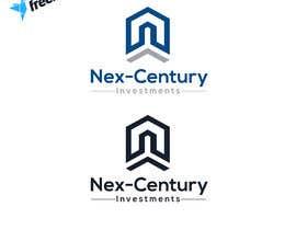 Nro 58 kilpailuun Design a Logo For an Investment Company käyttäjältä singerarafatmah9