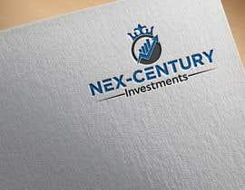 Nro 55 kilpailuun Design a Logo For an Investment Company käyttäjältä omarhasan1169