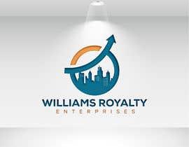 #361 for business logo for website  - 13/06/2021 21:48 EDT af designerimonbd
