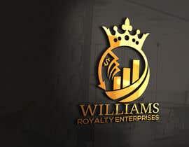 #359 for business logo for website  - 13/06/2021 21:48 EDT af MDBAPPI562