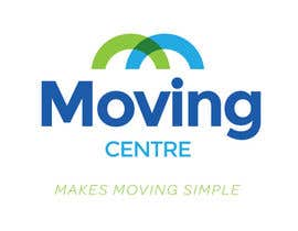 #374 cho Design a Logo for MovingCentre.co.uk bởi andresgoldstein