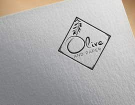 Nro 508 kilpailuun Design Logo with TWO variations for a Creative Agency käyttäjältä mdabubakarsiddi7