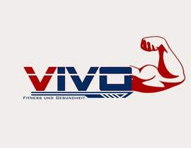 #13 for Develop a Corporate Identity for VIVO af NesmaHegazi