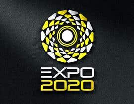 #288 para Design a Logo por vadimcarazan