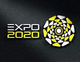#289 untuk Design a Logo oleh vadimcarazan