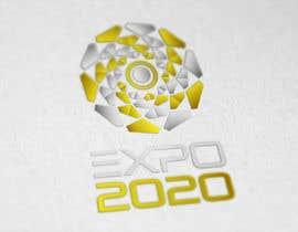 #291 para Design a Logo por vadimcarazan