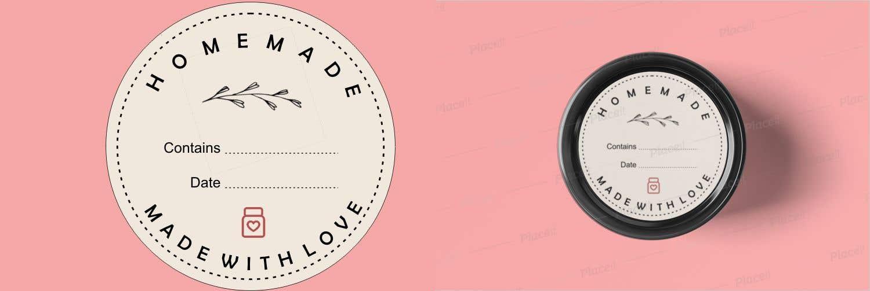 Proposition n°                                        119                                      du concours                                         Sticker design