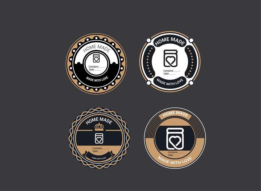 Proposition n°                                        47                                      du concours                                         Sticker design
