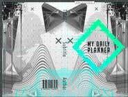 Design book cover (Cover and redesign our planner) için Graphic Design33 No.lu Yarışma Girdisi