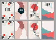 "Graphic Design Intrarea #47 pentru concursul ""Design book cover (Cover and redesign our planner)"""