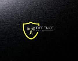 #459 for Logo Design for new Business by faridsheikh20