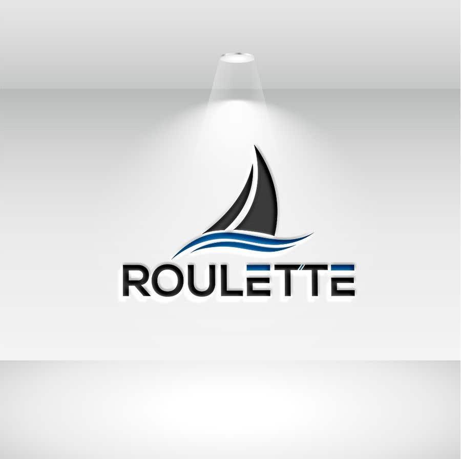 Kilpailutyö #                                        384                                      kilpailussa                                         Logo Design for Sailing Yacht - 14/06/2021 11:28 EDT