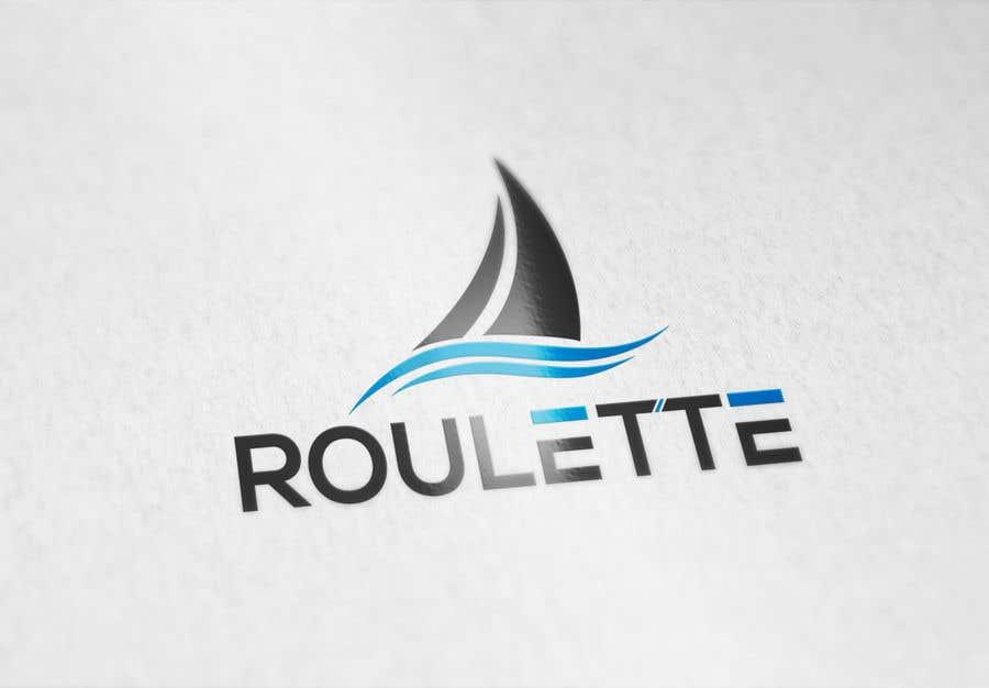 Kilpailutyö #                                        385                                      kilpailussa                                         Logo Design for Sailing Yacht - 14/06/2021 11:28 EDT