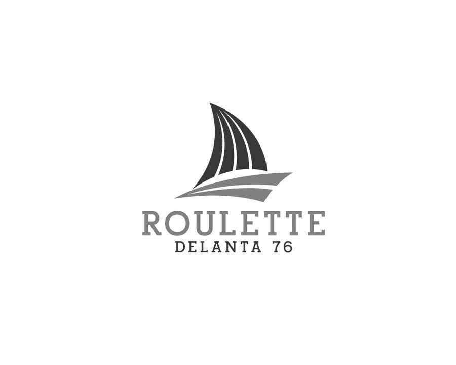 Kilpailutyö #                                        381                                      kilpailussa                                         Logo Design for Sailing Yacht - 14/06/2021 11:28 EDT