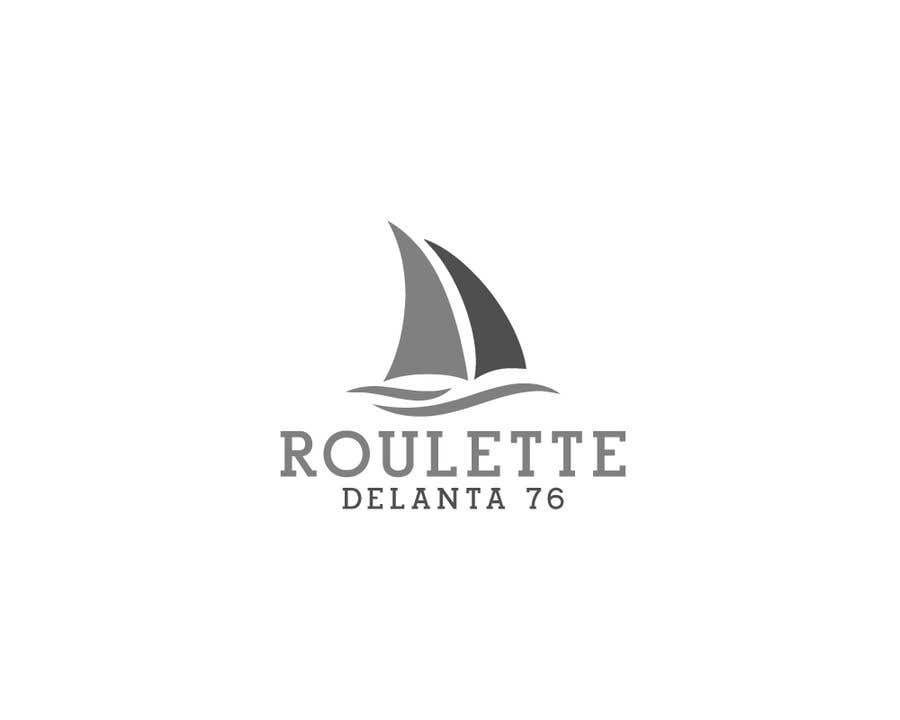 Kilpailutyö #                                        383                                      kilpailussa                                         Logo Design for Sailing Yacht - 14/06/2021 11:28 EDT