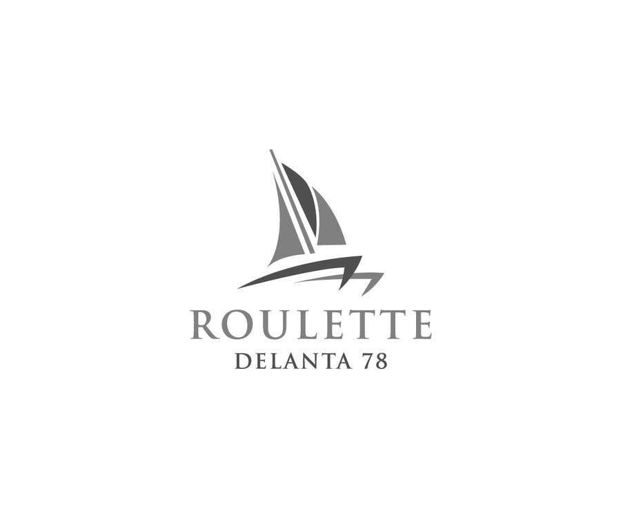 Kilpailutyö #                                        414                                      kilpailussa                                         Logo Design for Sailing Yacht - 14/06/2021 11:28 EDT