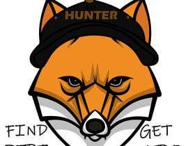 #87 untuk Running club - logo oleh remle0926