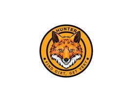 #68 untuk Running club - logo oleh mohsanaakter37