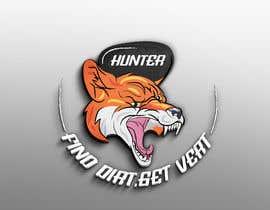 #83 untuk Running club - logo oleh nirobamed445