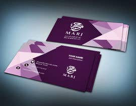 #149 untuk Business card Redesign  ( 1 Day only ) oleh toufiqul57