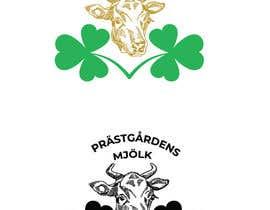 Nro 32 kilpailuun Create Old Tradision Logotype käyttäjältä Tanvir4468