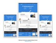 Graphic Design Konkurrenceindlæg #31 for Design website for our affiliate network