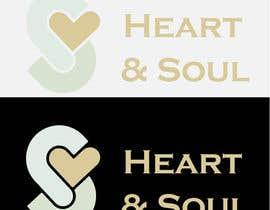 #360 for Create a Logo / Design af Naima181