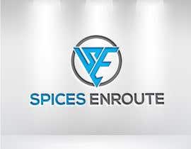 #24 for Spices Enroute af mohammadmonirul1