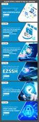 Konkurrenceindlæg #                                                62                                              billede for                                                 Create a Design for LinkedIn Advertisement Banner