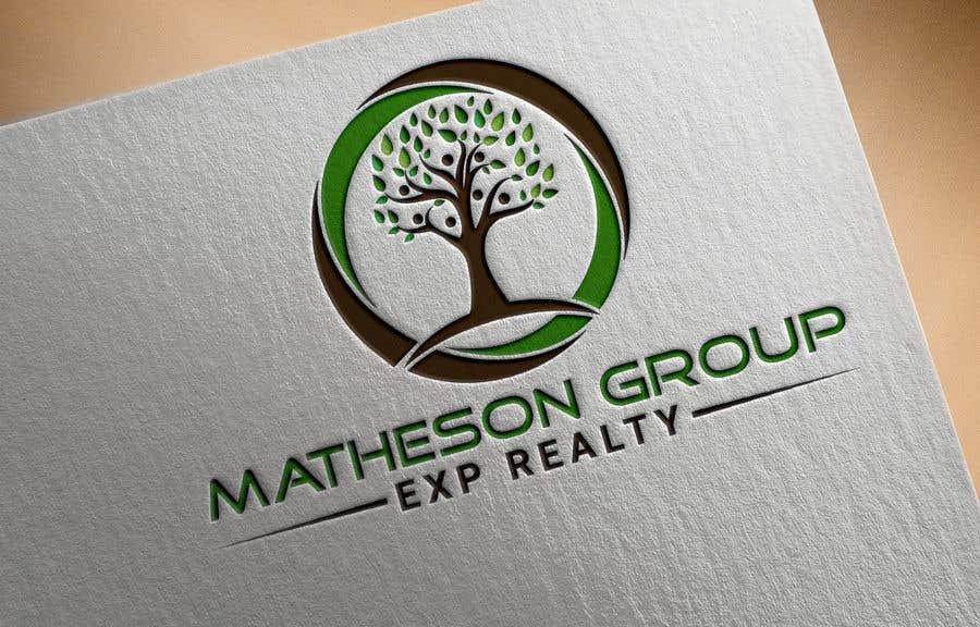 Bài tham dự cuộc thi #                                        519                                      cho                                         Logo and Brand