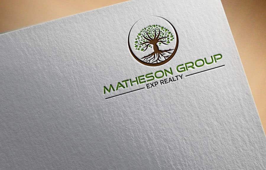 Bài tham dự cuộc thi #                                        260                                      cho                                         Logo and Brand