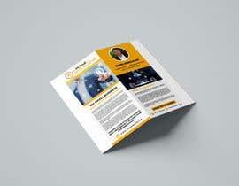 Nro 32 kilpailuun Help with Creating/Copywriting Computer Flyer/Brochure käyttäjältä soheldesigner67