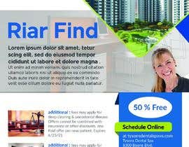Nro 20 kilpailuun Help with Creating/Copywriting Computer Flyer/Brochure käyttäjältä islamaiful659upw