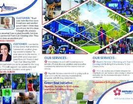 Nro 22 kilpailuun Help with Creating/Copywriting Computer Flyer/Brochure käyttäjältä islamaiful659upw