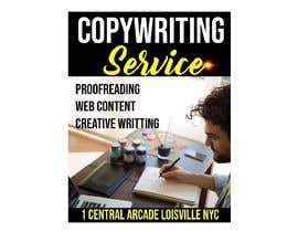 Nro 25 kilpailuun Help with Creating/Copywriting Computer Flyer/Brochure käyttäjältä Rokeya72