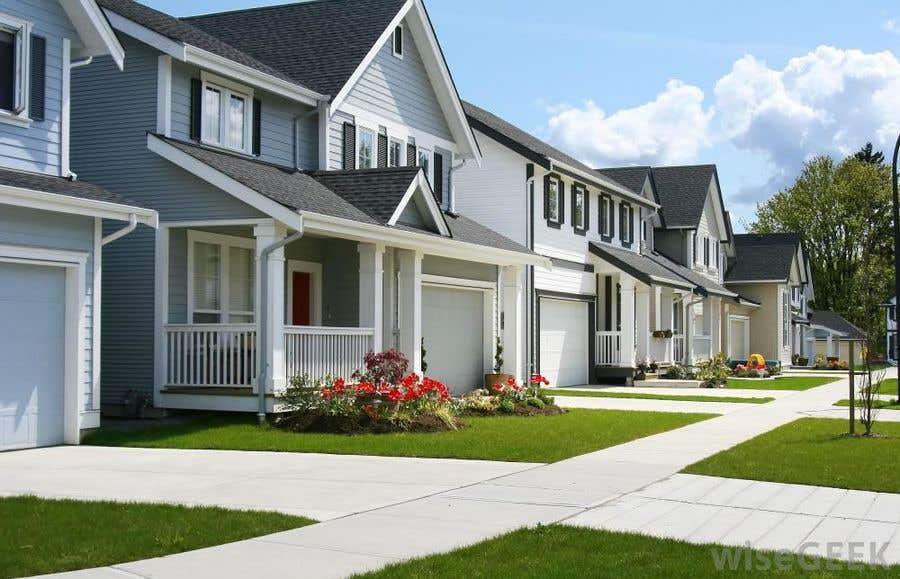 Proposition n°                                        3                                      du concours                                         Housefront Design