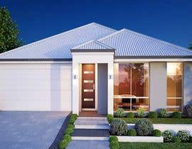 nº 30 pour Housefront Design par Mdreyadislam686