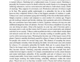 #6 cho بحث علمي ورقة عمل bởi Harunkhan25