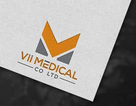 #174 for Corporate Identity Package af sabujmiah552