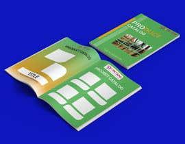 #13 for Create product catalog af jjannatul018