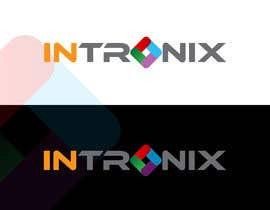Nro 54 kilpailuun InTronix corp. Identity käyttäjältä jhaquesejan63
